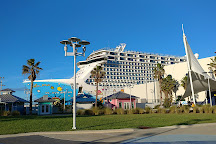 Space Coast Segway Tours, Cape Canaveral, United States