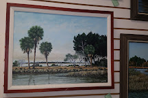 Island Arts, Cedar Key, United States