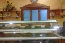 Pastificio Il Mattarello, Bronte, Italy