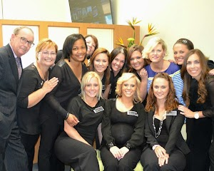 Heidi Harman Orthodontics