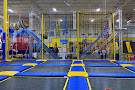 Planet Air Sports LLC
