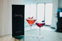The Crystal Bar Beacon, Dublin, Ireland