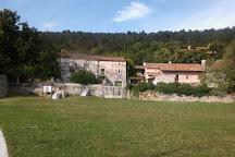 Casa Carsica, Monrupino, Italy
