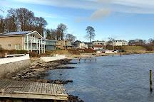 Gendarmstien, Soenderborg, Denmark