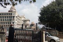 Vikasa Soudha, Bengaluru, India