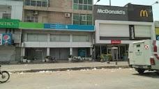 Standard Chartered Bank karachi