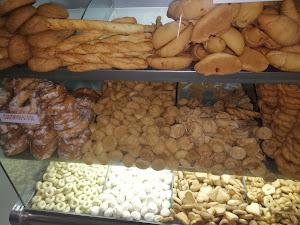 Panaderia Lourdes 1