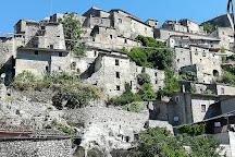 Prata Sannita, Caserta, Italy
