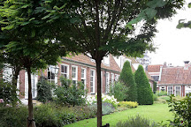 Sint Anthonygasthuis, Groningen, The Netherlands