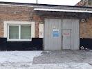 "ООО ""Сеалпро"", Снеговая улица на фото Владивостока"