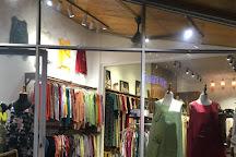 Hottuna Handmade Clothes, Hue, Vietnam