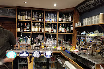 The Drouthy Cobbler, Elgin, United Kingdom