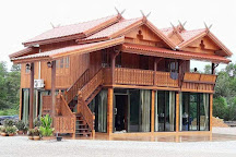 Prasat Neang Khmau, Takeo, Cambodia