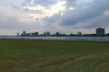 West Riverfront Park, Detroit, United States