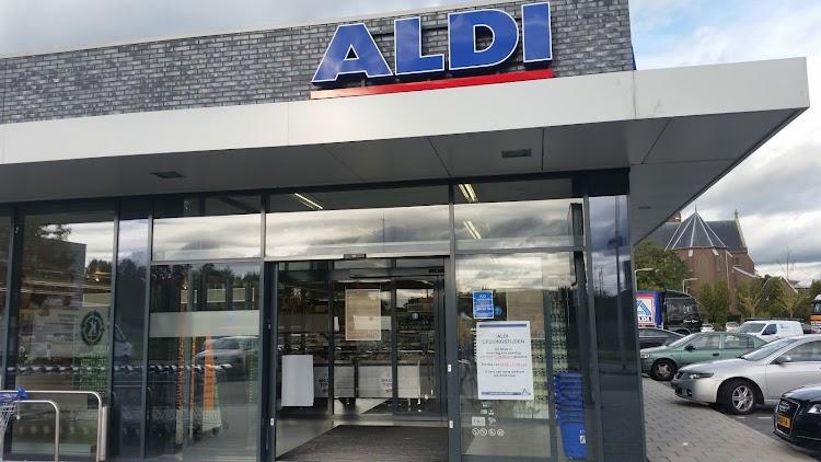 ALDI Bodegraven