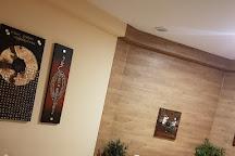 Nora Thai Massage Center, Rome, Italy