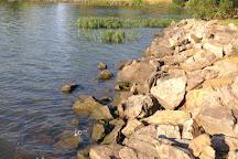 Lake Dardanelle State Park, Dardanelle, United States