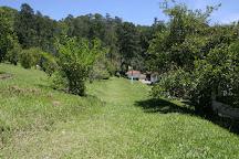 Sitio Santo Antônio, Sao Roque, Brazil
