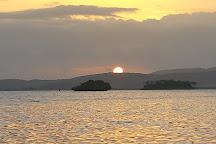 Cayo Caracoles, Lajas, Puerto Rico