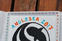 Anglesea Art House, Anglesea, Australia