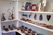 Le Ceramiche di Vezio, Perledo, Italy
