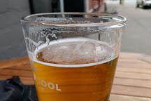Refined Fool Brewing Company, Sarnia, Canada