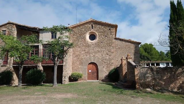 Sant Joan d'Oló