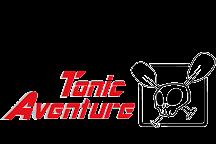 Tonic Aventure, Langeac, France
