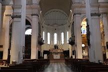 Duomo di Faenza, Faenza, Italy