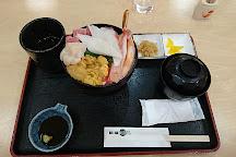 Lafiler, Sapporo, Japan