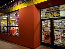 Dr. Brickenstein LEGO Shop denver USA