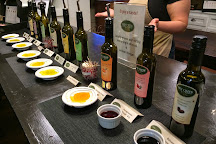 Wine Country Walking Tours, Healdsburg, United States