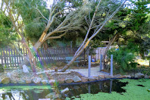 Rockingham Regional Environment Centre, Rockingham, Australia