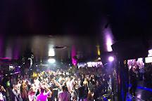 Zinc Nightclub, Dubai, United Arab Emirates