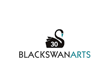 Black Swan Arts, Frome, United Kingdom