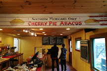 Cherry Republic of Glen Arbor, Glen Arbor, United States