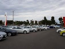 Le Mans Toyota – Deer Park melbourne Australia