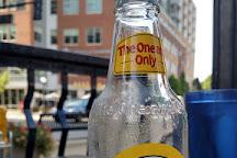 Guido's Bar & Grill, Champaign-Urbana, United States