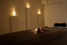 Balance Massage &Wellness, London, United Kingdom
