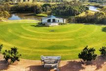 Pine Rivers Park, Strathpine, Australia