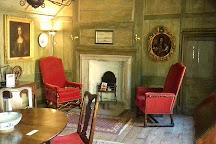 The Royal Burgh of Culross, Culross, United Kingdom