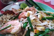 Clay pot Thai Cooking Mate (Cooking Class), Bangkok, Thailand
