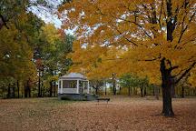 Brattleboro Common, Brattleboro, United States