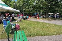 Al Quaal Recreation Area, Ishpeming, United States