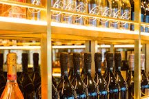Prosecco House, London, United Kingdom