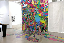 Rubell Family Collection, Miami, United States