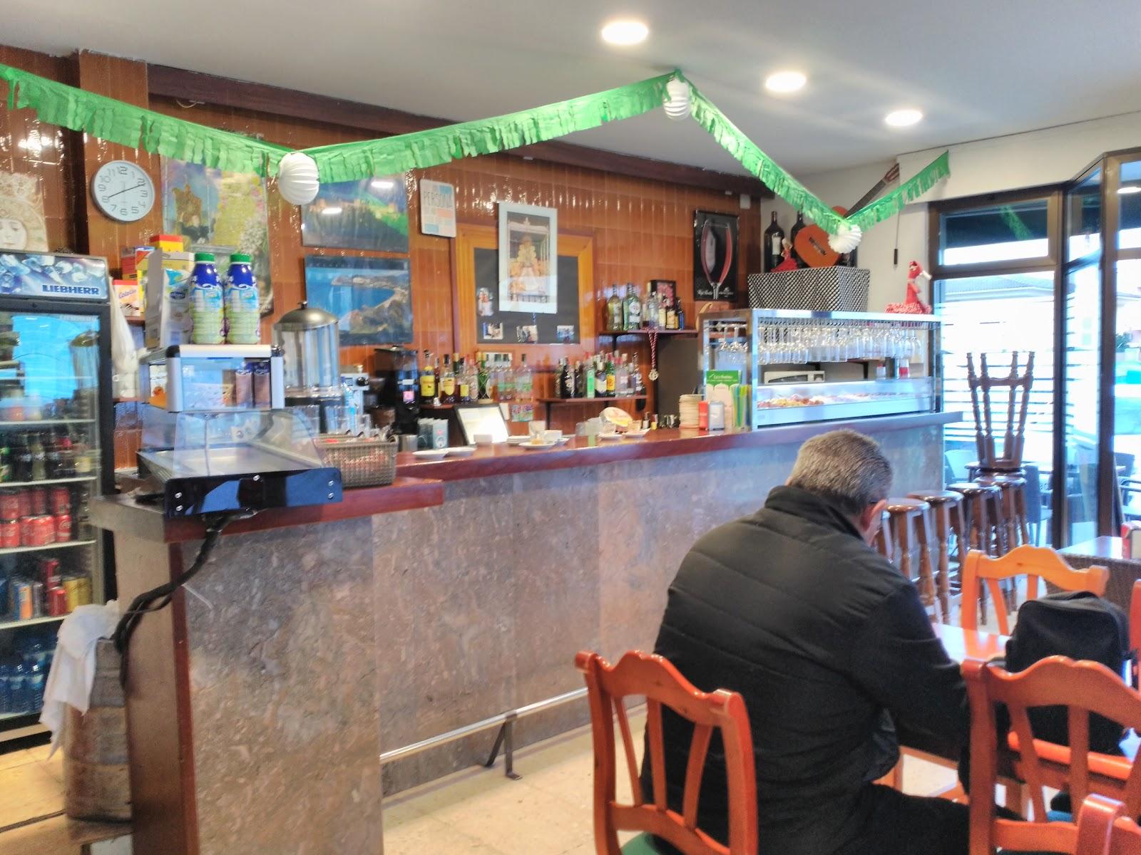 Bar Ca'n Balo