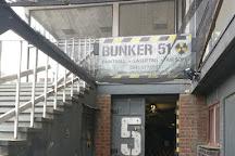 Bunker 51, London, United Kingdom
