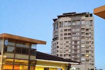 NUAT THAI Persimmon, Cebu City, Philippines