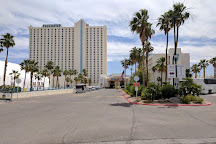 Edgewater E Center, Laughlin, United States